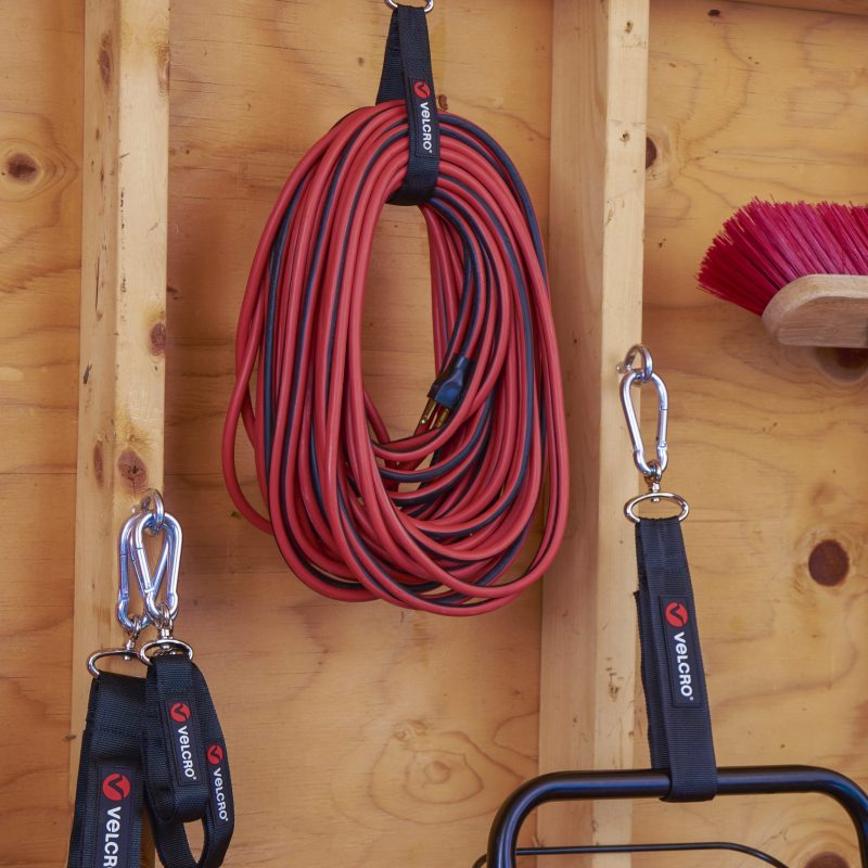 Easy-Hang-shed-2
